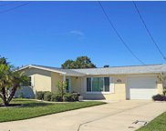 12633 4th Isle, Port Richey image
