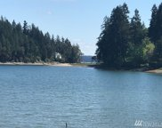 9715 148th Ave NW, Gig Harbor image