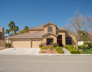 1304 Crescent Moon Dr., North Las Vegas image