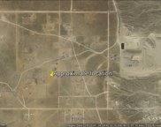 Pajarito Land Grant Sw, Albuquerque image