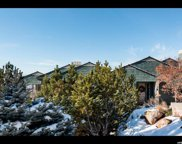 379 N Connecticut Ln, Salt Lake City image