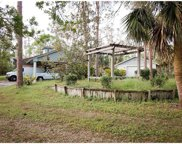 3692 3rd AVE NW, Naples image