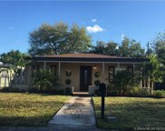 2440 NW 155th St, Miami Gardens image
