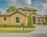 276 Volterra Way, Lake Mary image