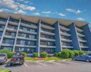 5905 South Kings Hwy. Unit B-424, Myrtle Beach image