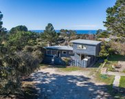 1211 Buena Vista Ave, Pacific Grove image