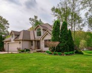 26544 Inverness Drive, South Bend image