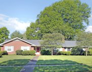 3018 Windermere Road, Lexington image