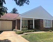 8721 Hickory Ct, Louisville image