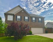 115 Walden Cove, Georgetown image