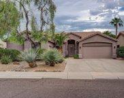 5104 E Kelton Lane, Scottsdale image