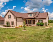 2231 London Ln, Greenbrier image