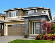 4108 168th Place SE, Bothell image