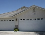 27511 Silver Lakes Parkway, Helendale image