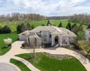 12139 Rangeview  Court, Fishers image
