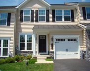 1239 Derry Lane, West Chester image