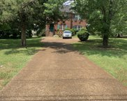 3103 Woodymore Dr, Antioch image