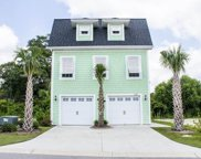 6721 Amore Ct., Myrtle Beach image