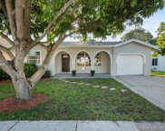 71 Sw 34th Ave, Deerfield Beach image