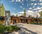 9519 Cloudcroft Court, Truckee image