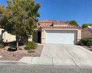 1078 Havenworth Avenue, Las Vegas image