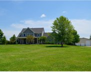 5861 County Road 375 E, Pittsboro image