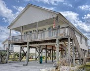 1314 New River Drive, Surf City image