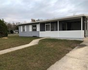 7070 Holiday Drive, Spring Hill image