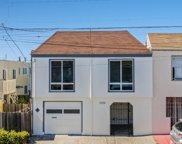 3438 South Ortega  Street, San Francisco image