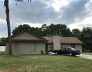 4045 Old Colony Road, Mulberry image