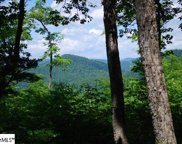 400 Panther Mountain Road, Travelers Rest image