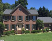 119 Cliffwood Lane, Greer image