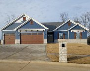 Lot 684 Stone Ridge Canyon, Wentzville image