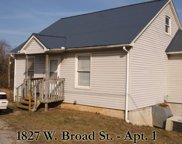 1827 W Broad St 1, Cookeville image