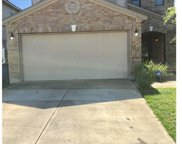 5621 Thunder Gulch Dr, Del Valle image