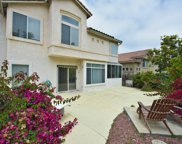 1074 Gallery Dr, Oceanside image