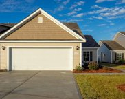 1115 Hickory Knob Ct. Unit Lot #150, Myrtle Beach image