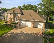 623 W River Parkway, Champlin image