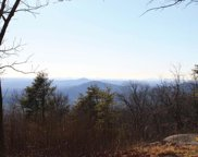 Plumley Summit Road, Landrum image