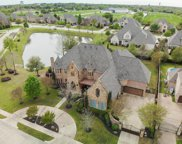 6804 Peters Path, Colleyville image