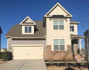 2211  Elmview Lane, Fort Mill image