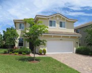 5637 Caranday Palm Drive, Greenacres image
