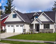 1537 Foxtail St, Lynden image