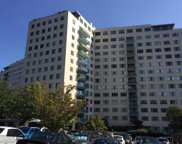 10201 GROSVENOR PLACE Unit #324, Rockville image