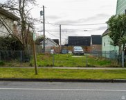 1522 7th St, Marysville image