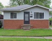 28242 Ginley, Roseville image