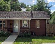 226 N Arcadia Street, Colorado Springs image