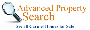 Search all Carmel Homes for Sale icon