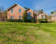 336 Red Feather Ln, Brentwood image
