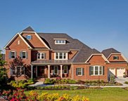 6823 LILLY BELLE COURT, Centreville image